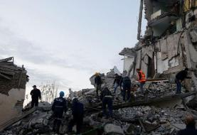 6.4 Magnitude Earthquake Hits Albania, At Least 8 Dead and Hundreds Injured