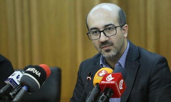 اقدامات شهرداری تهران برای پیشگیری از شیوع کرونا