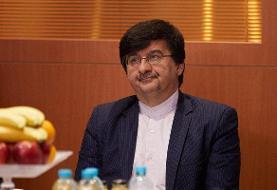 شیوع کم تحرکی در ایران به ۵۷ درصد رسیده است