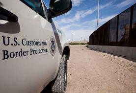 Government Watchdog Found an Additional 1,300 Migrant Children Might Have Been Separated From ...