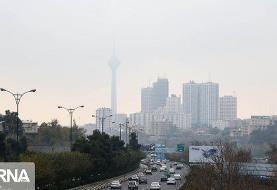 مقامات تهرانی به دنبال تدوین استانداردهای ملی بو هستند