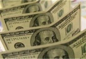 دلار به کانال ۱۲ هزار تومان برگشت