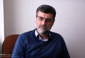 مذاکره با آمریکا منتفی است/«ظریف» باید از وزارت خارجه اخراج شود