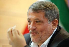 افزایش ۲۰۰۰ میلیاردی سهم تهران از مالیات بر ارزش افزوده