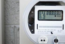 نصب کنتورهای هوشمند گاز و برق با اولویت پرمصرفها