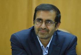 نمره ۱۱.۶ شهروندان به عملکرد شهرداری
