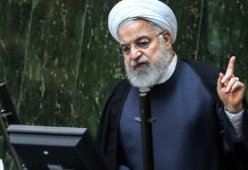 Iran announces new centrifuges on 40th anniversary of US embassy siege