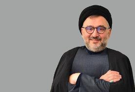 محمدعلی ابطحی: مشارکت در انتخابات مجلس در شهرستانها پایین نخواهد بود