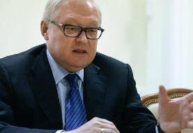 واکنش روسیه به اظهارات ظریف درباره احتمال خروج از NPT