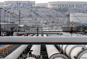 «ایران و عربستان در پی کاهش تنش در مناسبات خود هستند»