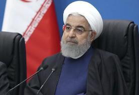 سفیر جدید ایران در روسیه، بزودی عازم مسکو می شود