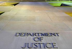 Two men plead guilty to acting as Iranian agents in US, spying on Americans