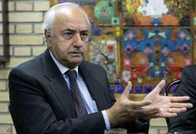 مجلسی: تشدید تحریمهای آمریکا علیه ایران از مهمترین و تلخترین اتفاقات ۲۰۱۹ بود