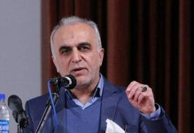 راهآهن رشت-آستارا با همکاری آذربایجان تکمیل میشود