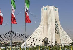 واکنش مرکل به اقدام جدید ایران در کاهش تعهدات برجام
