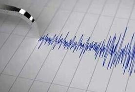 جزئیاتی از زلزله شهرستان میانه| خسارت مالی و جانی فعلا گزارش نشده است