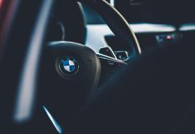 فراخوان BMW برای ۱۲ هزار خودرو با ایربگ انفجاری