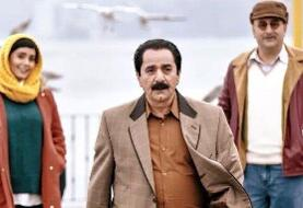 آخرین آمار تماشاگرها و فروش فیلمهای جدید سینما | شروع خوب مطرب