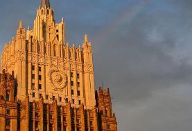 روسیه: پایان برجام ضربه جدی ای خواهد بود