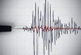 زلزله بار دیگر ترکمانچای در آذربایجانشرقی را لرزاند