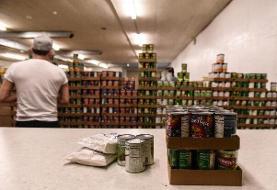 بازار مکمل های غذایی را ملتهب نکنید/ آسیب های خود تحریمی