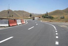 تشریح وضعیت راههای استانهای زلزلهزده