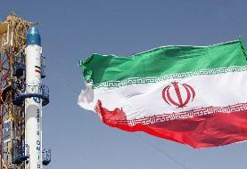احتمال خروج ایران از معاهده منع گسترش سلاح های هسته ای
