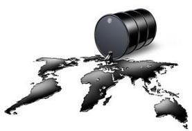 رکوردشکنی چینیها در واردات نفت/ کدام کشور بیشتر نفت میخرد؟!