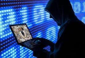 بازداشت مدیران تلگرامی «شاخ شکن» در ایلام