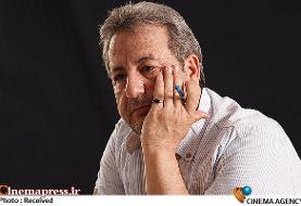 «یتیم خانه ایران» را از جشنواره بیرون کشیدم چون مدیرش دوتابعیتی بود