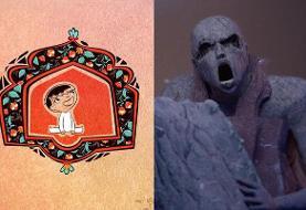 حضور ۲ فیلم انیمیشن مرکز گسترش در ۲ جشنواره جهانی