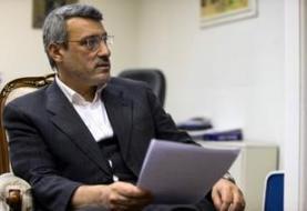 توضیح سفیر ایران در بریتانیا: خروج از انپیتی به نفع کشور نیست