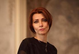 بازتاب لغو مجوز دو کتاب «الیف شافاک» در رسانههای ترکی