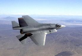 توان فضایی نسل جدید جنگندههای آمریکایی در هماهنگی با سفینه های قاتل