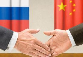 حمایت مسکو و پکن مانع از خروج ایران از برجام شد