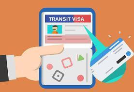 روشهای اخذ ویزا برای ایرانیان و مشکلات رایج مربوط به آن