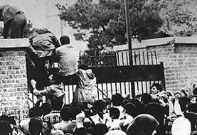 جدال توییتری دو اصلاحطلب بر سر اشغال سفارت آمریکا در تهران