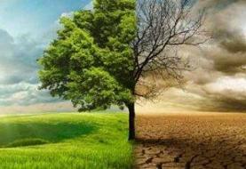 هشدار نگران&#۸۲۰۴;کننده یازده هزار دانشمند محیط زیست به شرایط اقلیمی