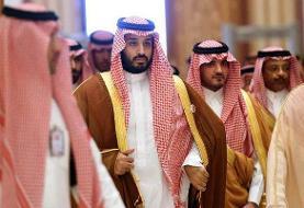 مصادیق تندروی و افراطیگری در عربستان مشخص شد