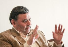 محمد صدر: تایید FATF ربطی به کمک به جبهه مقاومت ندارد