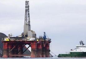 یک تولیدکننده ضعیف بزودی بزرگترین شرکت نفتی جهان میشود