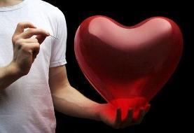 نشانههای خطرناک رابطه عاطفی زهرآلود را جدی بگیرید