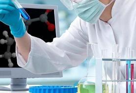وقوع ۹۰ درصد بیماری ها بر اثر استعداد ژنتیکی