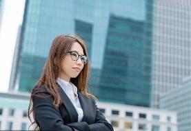 وضع قوانین محدودکننده برای زنان کارمند ادامه دارد ؛ از بریتانیا تا ژاپن