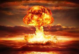 عراقچی: ایران تحت هیچ شرایطی به سمت ساخت سلاح هسته ای نخواهد رفت