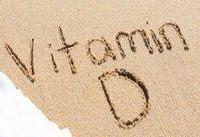 مقابله با وخیم&#۸۲۰۴;ترین سرطان پوست با استفاده از ویتامین دی