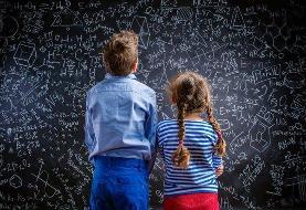اسکنهای مغزی دروغ نمیگویند | آیا واقعا ذهن ریاضی پسرها از دخترها بیشتر است؟