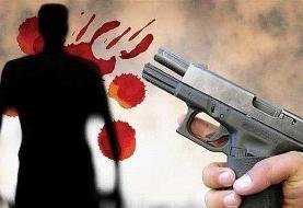 تیراندازی در دشتستان/ گروگانگیر و گروگان کشته شدند