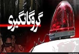 درگیری مرگبار پلیس با متهم در دشتستان/ دو نفر کشته شدند