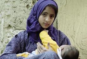 وزارت جوانان: ازدواج کودکان در برخی نقاط ایران چهار برابر شده است